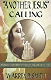 'Another Jesus' Calling
