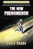 The New Phenomenon, Chris Raabe, 0988474034