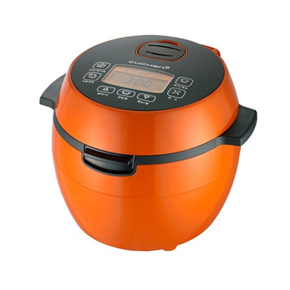 Lihom cuchen Electric Cokking Keeping Warm CJE-A0302 220V
