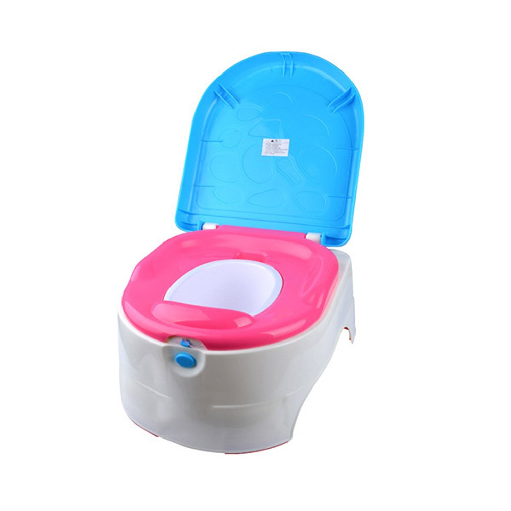Fantastic Baby 4 In1 Soft Seat Toilet Trainer And Step Stool Aquana Ba Machost Co Dining Chair Design Ideas Machostcouk