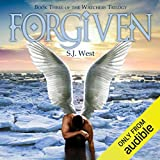 Forgiven: The Watchers Trilogy Volume 3