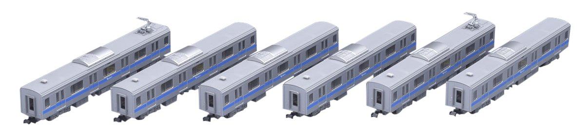 非売品 TOMIX B00VWOSUBE Nゲージ TOMIX 小田急4000形 増結セット 92570 鉄道模型 鉄道模型 電車 B00VWOSUBE, マジカルティアラ:30726bed --- a0267596.xsph.ru