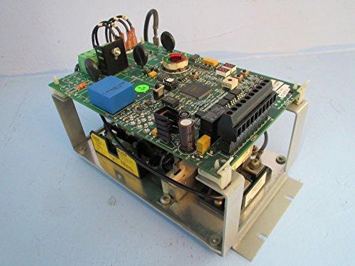 thyssenkrupp-dover-6300lv2-630le3-digital-brake-current-regulator-plc-thyssen