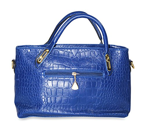 Private Label donna Borsa a tracolla Medium