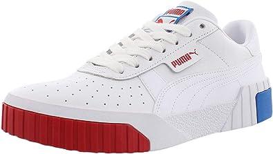 zapatos deportivos puma para mujer mayor