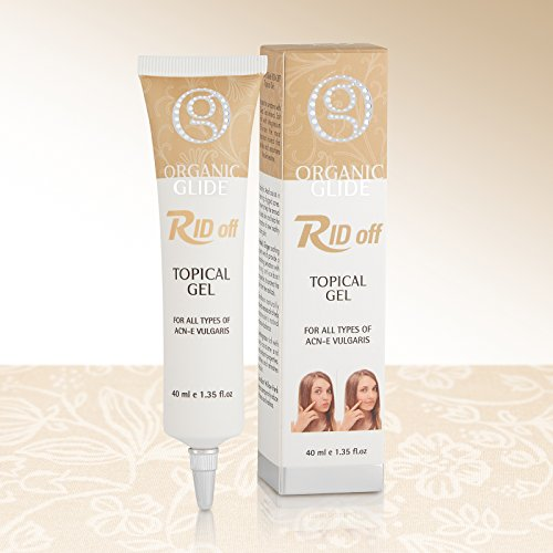 Face Cream For Acne - 6