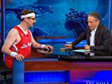 The Daily Show 5/8/2014
