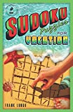 #6: Sudoku Puzzles for Vacation