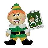 Elf Buddy the Elf Phunny Plush by Kidrobot
