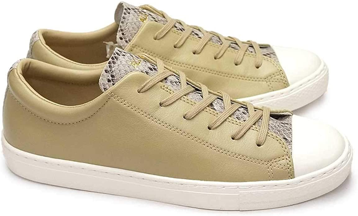 Converse All Star Cows SNK OX Sneakers