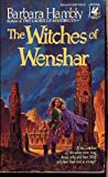 img - for The Witches of Wenshar (Sun Wolf and Starhawk, No. 2) book / textbook / text book