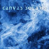 Sublimation by Canvas Solaris