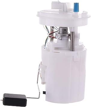 Fuel Pump Module Assembly Airtex E4003M CHEVROLET AVEO 2009-2011