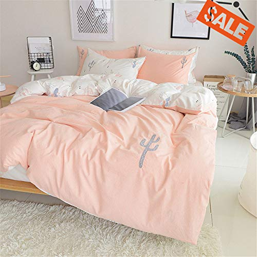 full bed sets for women - 1