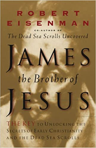 ??BETTER?? James, Brother Of Jesus: The Key To Unlocking The Secrets Of Early Christianity And The Dead Sea Scrolls. Mostoles medidas hours EARMILK online lazos