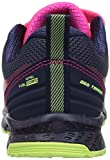 New Balance FuelCore Nitrel Hook and Loop Trail
