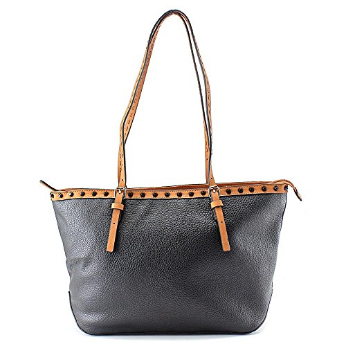 sr-squared-by-sondra-roberts-mt502571-women-black-tote