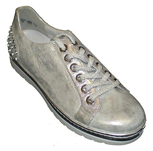 Semler women's Leather Sneaker