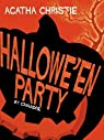 Hallowe'en party par Chandre