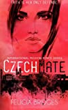 Czechmate (International Mission Force) (Volume 1)