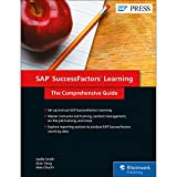SAP SuccessFactors Learning: The Comprehensive Guide (SAP PRESS)
