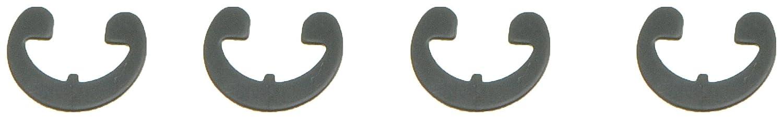 Dorman HW1175 Brake Hold Down Pin Clip