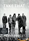 Take That: The Ultimate Collection - Never Forget [Import]