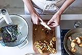 ChefSteps-CS10001-Joule-Sous-Vide-WhiteStainless