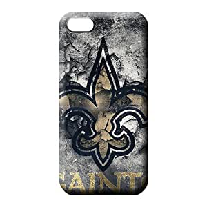 iphone 6 mobile phone carrying cases New Arrival Dirtshock Cases Covers For phone new orleans saints