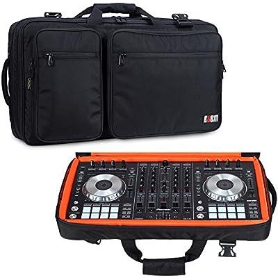 bubm-professional-dj-backpack-travel