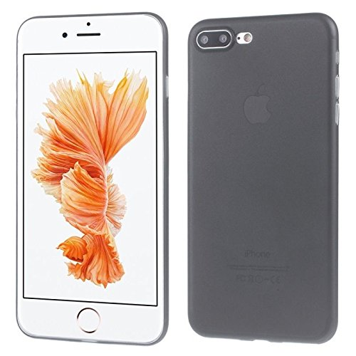 Apple iPhone Ultra 0 3mm Weight product image