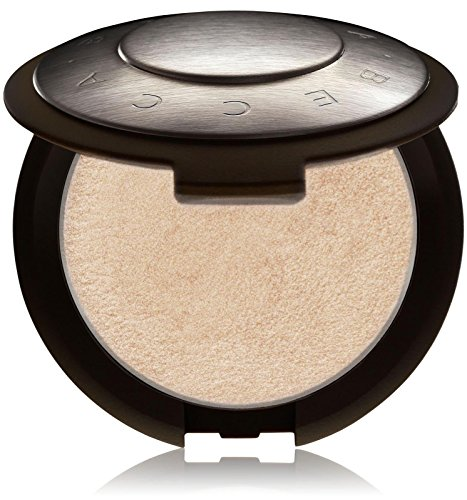 BECCA Shimmering Skin Perfector Pressed - Moonstone from BECCA
