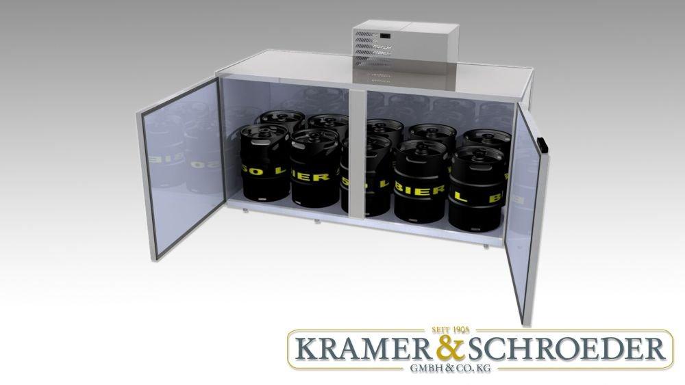 Tonneau Refroidisseur Fk 10 Amazon Fr Gros Electromenager