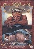 Othello [DVD] [1983] [Region 1] [US Import] [NTSC]