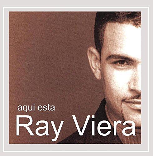 Aqui Esta Ray Viera - Viera Stores