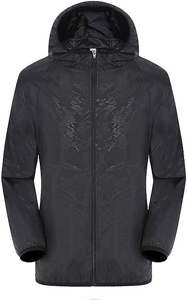Ultra-Light Rainproof suit Windkicker Jacket s Men Women Breathable Waterproof