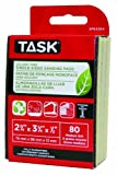 Task Tools SP64264 Solvent-Free ECO Single-Sided