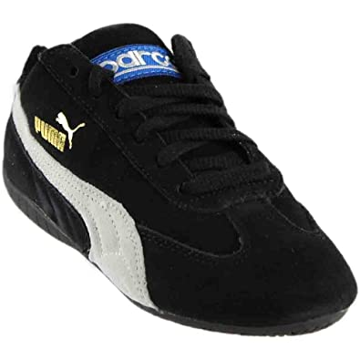 b01fdefeceab Amazon.com   PUMA Speed Cat   Shoes