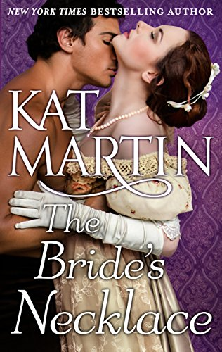 Download for free The Bride's Necklace
