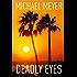 Deadly Eyes: A Caribbean Murder Mystery