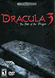 Microids: Dracula III [Old Version]