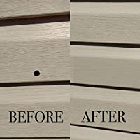 Amazon Best Sellers Best Siding Building Material