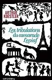 vignette de 'Les tribulations du camarade Lepiaf (Arthur Koestler)'
