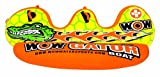 by WOW Sports(8)Buy new: $214.26$143.164 used & newfrom$117.50