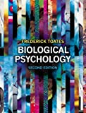 how to think straight about psychology 10th edition pdf