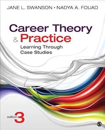 case studies and theory development in the social sciences ebook Social sciences books at e-books directory: it contains four case studies of mortality in recent emergencies an introduction to social choice theory.