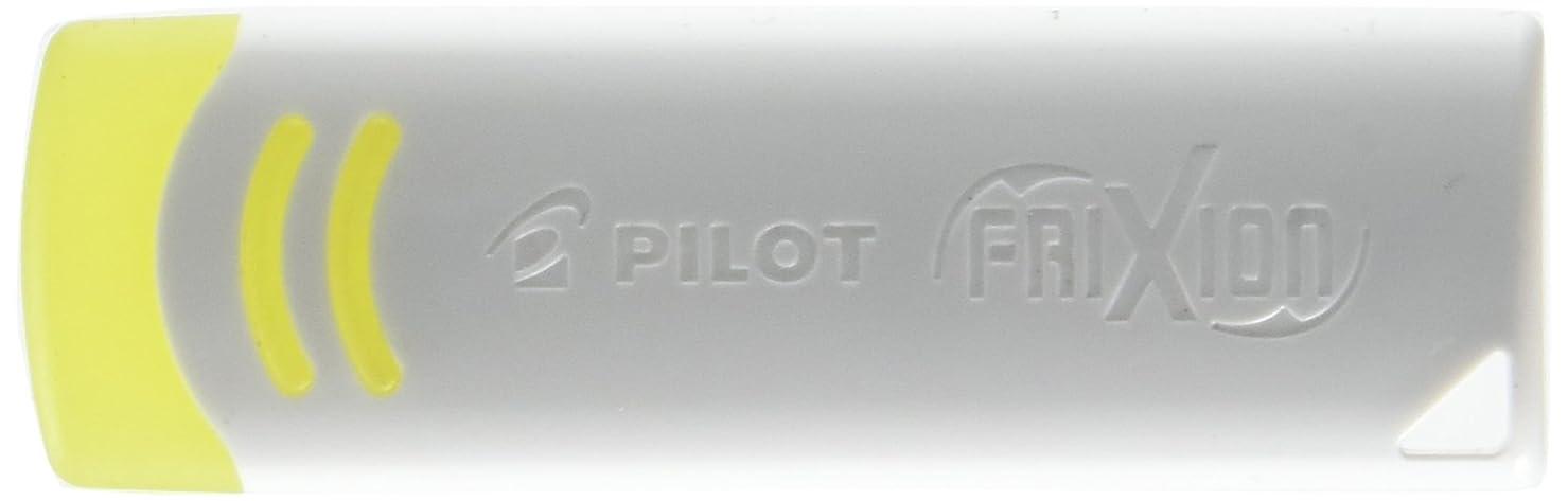 建築家エッセイ鎮痛剤サクラクレパス ホワイトボードマーカー イータンク 太字 4色セット WBKC4-A04