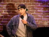 Larry Miller, Dave Attell, Wendy Kamenoff, and more!