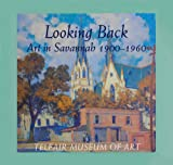 Looking Back, Harry H. DeLorme and Pamela D. King, 0933075022