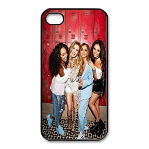 Generic Case Little mix For iPhone 4,4S G7F6653668